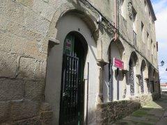 Eingang_zum_Kloster.JPG