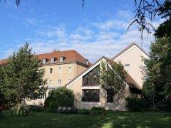 2020_07_03_Priesterseminar_Erfurt_2kl.jpg